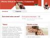 Plana de l'Oficina Virtual de Tràmits