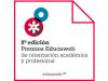 Convocats els Premis Educaweb d'Orientació Acadèmica i Professional 2015