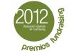 Premis Fundraising 2012