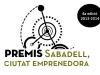 4a edició dels Premis Sabadell, Ciutat Emprenedora