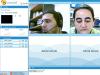 Captura de pantalla de l'interfície de ViewCAT