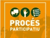 Procés participatiu del Programa Leader de l'Alt Urgell – Cerdanya