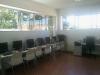 Noves instal·lacions del Punt TIC de Palau-solità i Plegamans