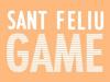Concurs de disseny de videojocs: Sant Feliu Games
