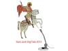 Sant Jordi DigiTale 2013