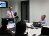 Taller de seguretat a Internet de CESICAT
