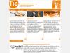 Captura del Setmanari Punt TIC 400