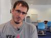 Entrevista a Jordi Mas, col·laborador de Softcatalà