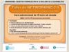 Taller de networking 2.0, a L'Hospitalet
