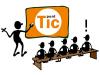 Imatge tallers TIC d'elCanal