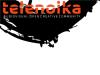 Logotip de Telenoika