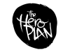 Logotip de The Hero Plan