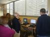 Formació a l'e-centre Tremp