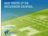 Xarxa Unite-IT d'Inclusió Digital