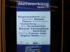 Jornada de la Internet Social 2013