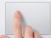 Imatge de la plana web de l'eina Voice Over