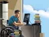 Webinar sobre TIC i persones amb discapacitat