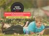Concurs Webs al punt .cat 2014-2015