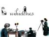 Wikidones, projecte de treball col·lectiu per afavorir la participació de les dones a la Viquipèdia