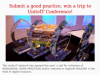 Win a Trip to Unite IT Conference