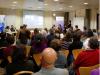 Centre Yuzz de Sant Feliu de Llobregat