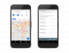 Google Maps now offers accessibility information