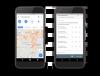 Google Maps empieza a ofrecer información sobre accesibilidad