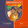 Moonhack 2017