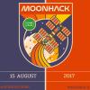 Moonhack 2017