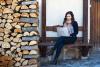 Catalunya Rural Hub fomenta el coworking rural