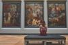 Cinc museus per visitar de manera virtual
