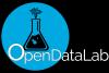 Logotip de l'OpenDataLab