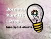 Jornada Punt TIC i Presó