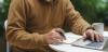 Recursos formatius per a l'autoaprenentatge en l'entorn educatiu
