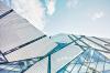"""Manifest """"Els pilars d'un futur més pròsper i sostenible"""""""