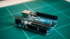 Plaques d'Arduino
