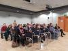 IIIa edició dels Premis Bitbot.cat