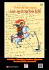 Cartell de la VII convocatòria de Sant Jordi DigiTale