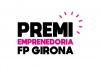 Premi d'emprenedoria de l'FP a la ciutat de Girona 2020
