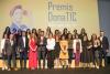 Premis DonaTIC 2019