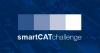 SmartCat Challenge