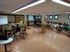 Imatge de la passada sessió del procés d'Òmnia al Casal Cívic Lleida - Blocs Joan Carles