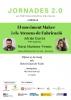 Jornades 2.0: El moviment Maker i els Ateneus de Fabricació Digital
