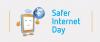 Dia de l'Internet Segura 2020