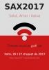 SAX2017: Trobada anual de Guifi.net