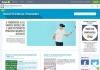 'Recursos & Idees TIC per a l'emprenedoria' in Scoop.it!