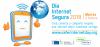 Cartel del Día de la Internet Segura 2018