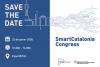 SmartCatalonia Congress 2020