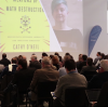 El passat 23 de gener es va celebrar l'SmartCatalonia Congress, l'esdeveniment de referència en l'àmbit de les ciutats intel·ligents a Catalunya