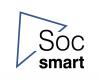 """Segell """"Sóc smart"""" de la Generalitat de Catalunya"""